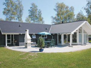 Ferienhaus für 8 Personen (103 m²) ab 74 € in Væggerløse
