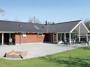 Ferienhaus für 14 Personen (192 m²) ab 122 € in Væggerløse