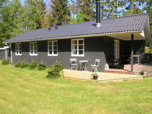 Ferienhaus für 4 Personen (63 m²) ab 40 € in Væggerløse