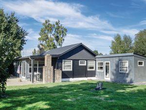 Ferienhaus für 8 Personen (84 m²) ab 51 € in Væggerløse