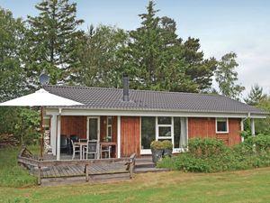 Ferienhaus für 4 Personen (67 m²) ab 45 € in Væggerløse