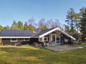 Ferienhaus für 8 Personen (95 m²) ab 55 € in Væggerløse