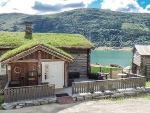 Ferienhaus für 5 Personen (90 m²) ab 47 € in Vågåmo