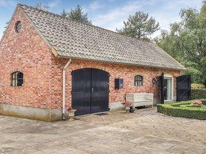 Ferienhaus für 4 Personen (70 m²) ab 102 € in Valkenswaard