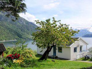 Ferienhaus für 6 Personen (94 m²) ab 51 € in Vallavik