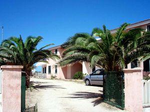 Ferienhaus für 6 Personen ab 41 € in Valledoria