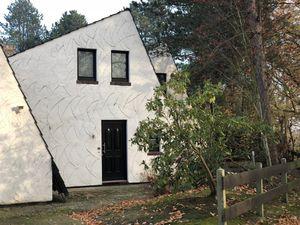 Ferienhaus für 4 Personen (60 m²) ab 53 € in Varel