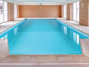 Ferienhaus für 8 Personen (150 m²) ab 60 € in Vaudoy-en-Brie