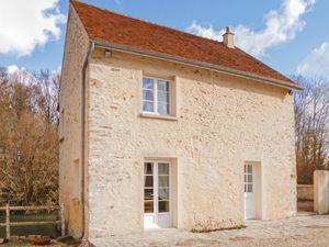 Ferienhaus für 5 Personen (100 m²) ab 51 € in Vaudoy-en-Brie