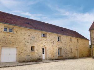 18089933-Ferienhaus-6-Vaudoy-en-Brie-300x225-0