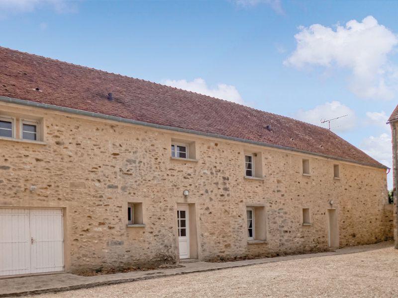 18089933-Ferienhaus-6-Vaudoy-en-Brie-800x600-0