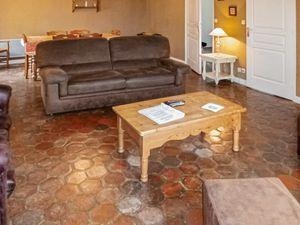 18089933-Ferienhaus-6-Vaudoy-en-Brie-300x225-1