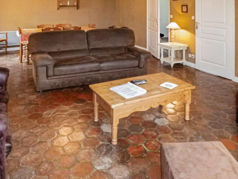 18089933-Ferienhaus-6-Vaudoy-en-Brie-800x600-1