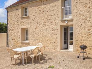 18089933-Ferienhaus-6-Vaudoy-en-Brie-300x225-3