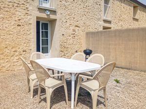 18089933-Ferienhaus-6-Vaudoy-en-Brie-300x225-4