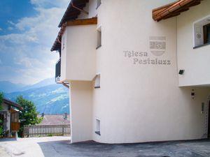 Ferienhaus für 20 Personen (300 m²) in Vaz/Obervaz