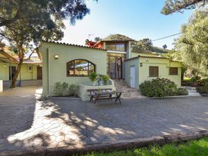 Ferienhaus für 4 Personen (155 m²) ab 203 € in Vega de San Mateo