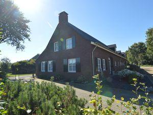 Ferienhaus für 10 Personen (290 m²) ab 91 € in Veghel