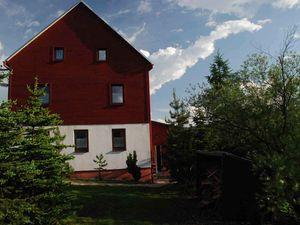 Ferienhaus für 23 Personen (350 m²) ab 336 € in Vejprty