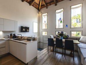 Ferienhaus für 7 Personen (130 m²) ab 140 € in Venedig
