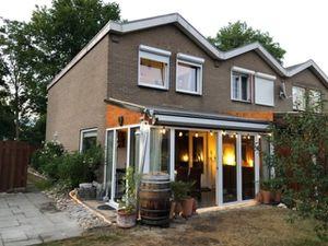 Ferienhaus für 4 Personen (105 m²) ab 80 € in Venlo