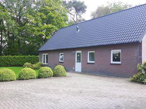 Ferienhaus für 10 Personen (170 m²) ab 133 € in Vessem