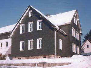 Ferienhaus für 12 Personen (154 m²) ab 280 € in Vesser