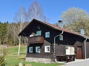 Ferienhaus für 6 Personen (100 m²) ab 89 € in Viechtach