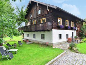 Ferienhaus für 8 Personen (156 m²) ab 111 € in Viechtach