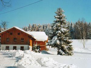 Ferienhaus für 8 Personen (110 m²) ab 75 € in Viechtach