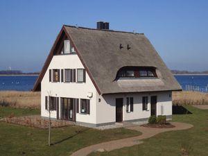 Ferienhaus für 12 Personen (180 m²) ab 140 € in Vieregge
