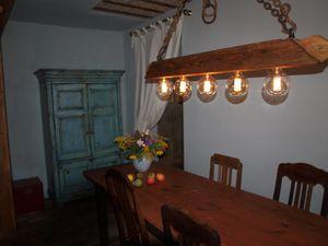 22190351-Ferienhaus-6-Vierlinden-300x225-2
