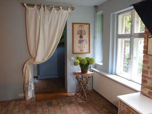 22190351-Ferienhaus-6-Vierlinden-300x225-3