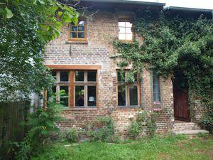 22190351-Ferienhaus-6-Vierlinden-300x225-0