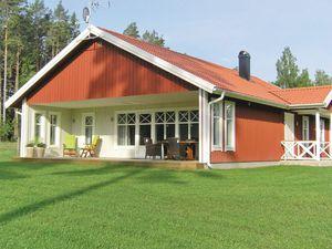 Ferienhaus für 8 Personen (104 m²) ab 89 € in Vittaryd