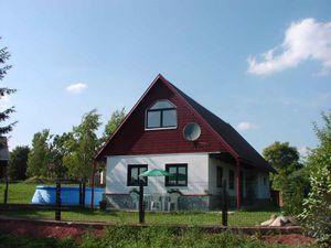 Ferienhaus für 8 Personen (140 m²) ab 106 € in Vlčice