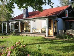 Ferienhaus für 6 Personen (130 m²) ab 130 € in Vöhl