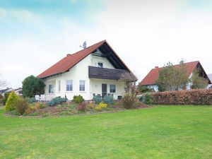 Ferienhaus für 5 Personen (100 m²) ab 103 € in Vöhl