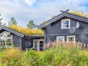 Ferienhaus für 8 Personen (120 m²) ab 138 € in Vrådal