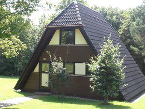 Ferienhaus für 6 Personen (68 m²) ab 22 € in Waldbrunn