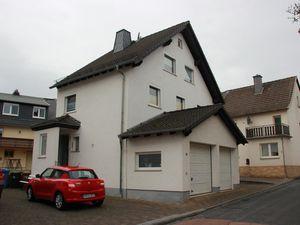 Ferienhaus für 6 Personen (84 m²) ab 25 € in Waldbrunn (Westerwald)