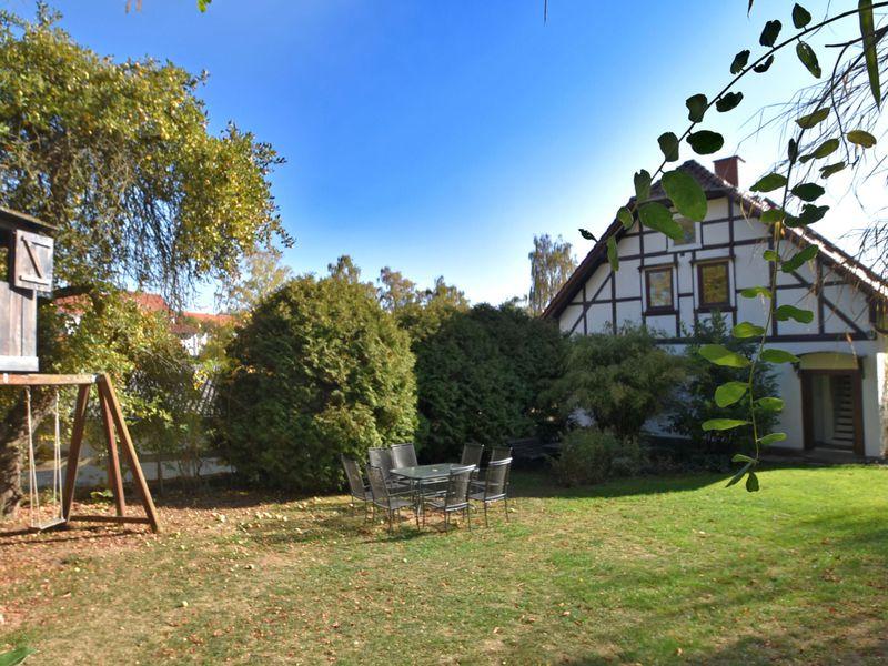 19340643-Ferienhaus-8-Waldeck (Hessen)-800x600-0