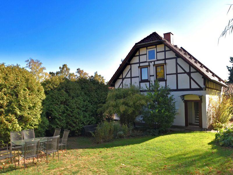 19340643-Ferienhaus-8-Waldeck (Hessen)-800x600-1