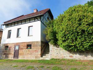 19340643-Ferienhaus-8-Waldeck (Hessen)-300x225-2