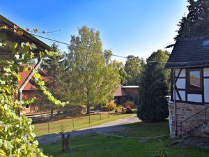19340643-Ferienhaus-8-Waldeck (Hessen)-300x225-3