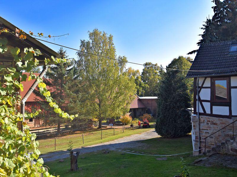19340643-Ferienhaus-8-Waldeck (Hessen)-800x600-3