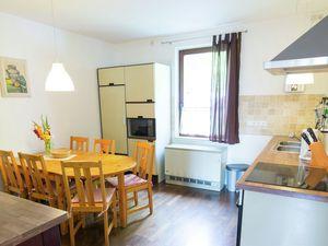 19340643-Ferienhaus-8-Waldeck (Hessen)-300x225-9