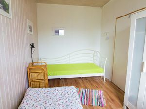 19340643-Ferienhaus-8-Waldeck (Hessen)-300x225-11