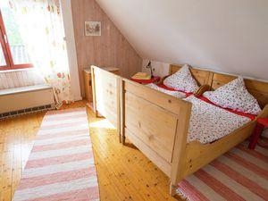 19340643-Ferienhaus-8-Waldeck (Hessen)-300x225-13