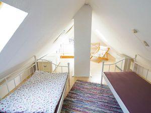 19340643-Ferienhaus-8-Waldeck (Hessen)-300x225-17